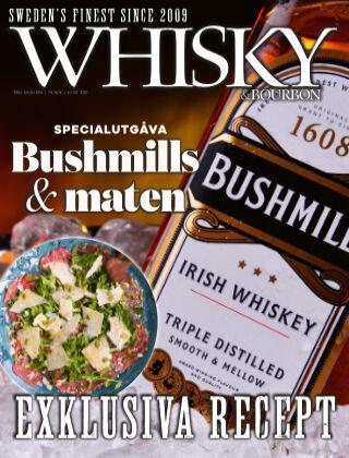 Whisky&Bourbon 2021-03-04