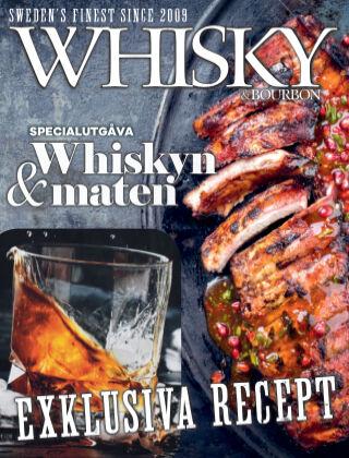 Whisky&Bourbon 2021-04-23