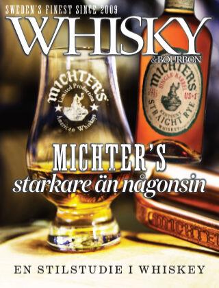 Whisky&Bourbon 2021-06-03