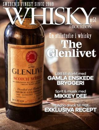 Whisky&Bourbon 2021-07-07