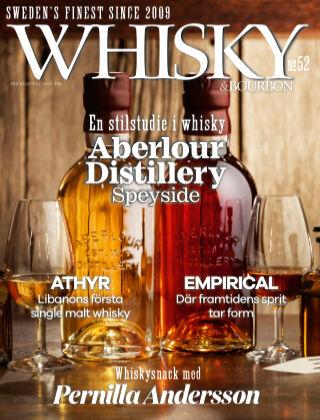 Whisky&Bourbon 2021-09-24