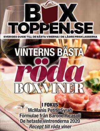 Boxtoppen.se 2020-01-17