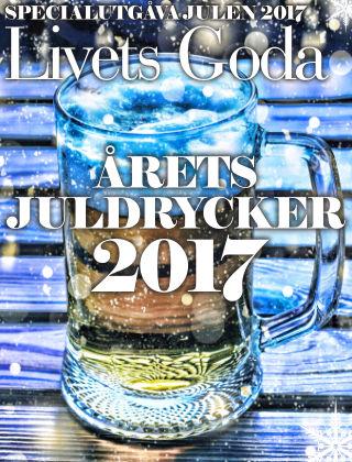 Petit Livets Goda 2017-12-20