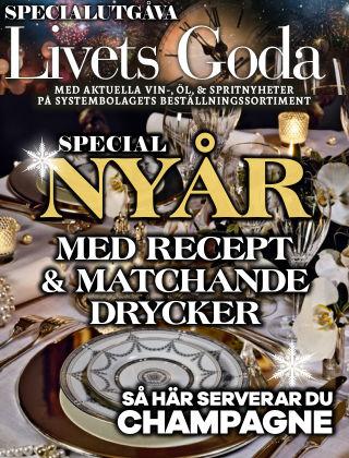 Petit Livets Goda 2017-12-27