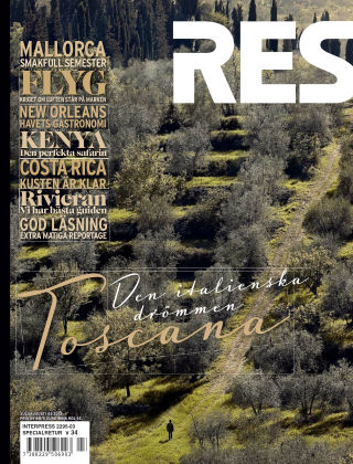 RES 2012-06-12