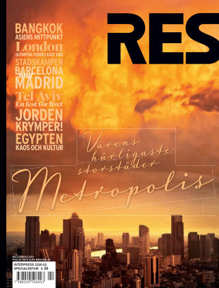 RES 2012-04-16