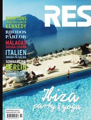 RES 2013-06-18
