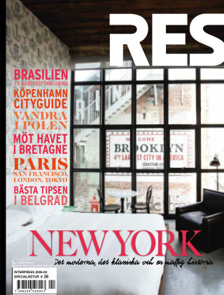 RES 2014-04-23