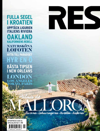 RES 2014-06-17
