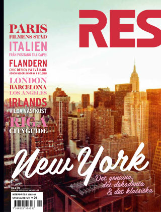 RES 2015-04-28