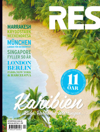 RES 2015-09-15