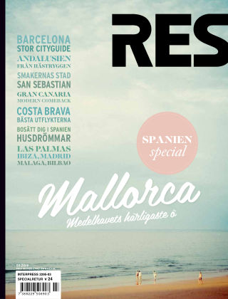 RES 2016-04-19