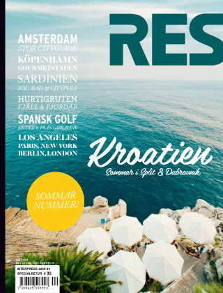 RES 2016-06-14