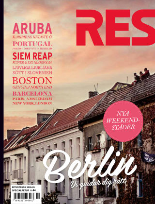 RES 2016-09-27
