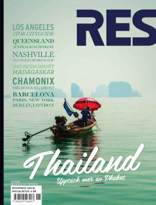 RES 2016-11-01