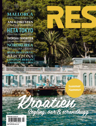 RES 2019-06-05