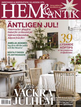 Hem & Antik 1706