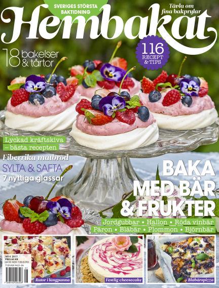 Hembakat July 06, 2017 00:00