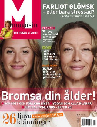 M-Magasin 1711
