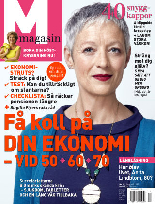 M-Magasin 1712