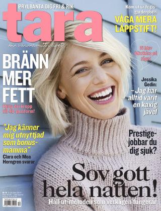 Tara 1712