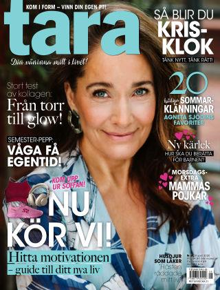 Tara 2006