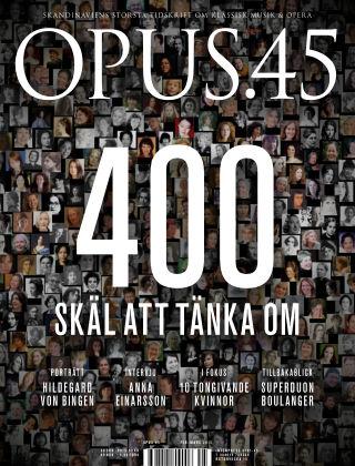 OPUS 2013-02-19