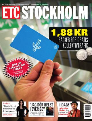 ETC Lokaltidningen 2015-04-24