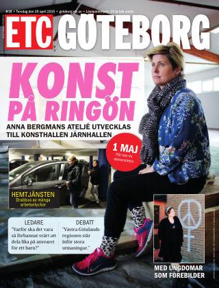 ETC Lokaltidningen 2015-05-01