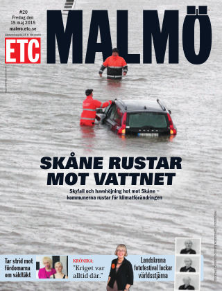 ETC Lokaltidningen 2015-05-15