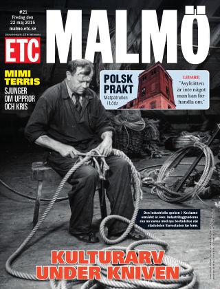 ETC Lokaltidningen 2015-05-26