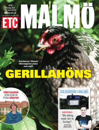 ETC Lokaltidningen 2015-05-29