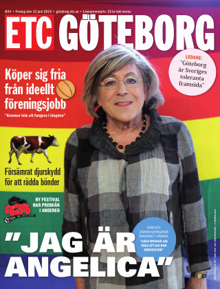 ETC Lokaltidningen 2015-06-16