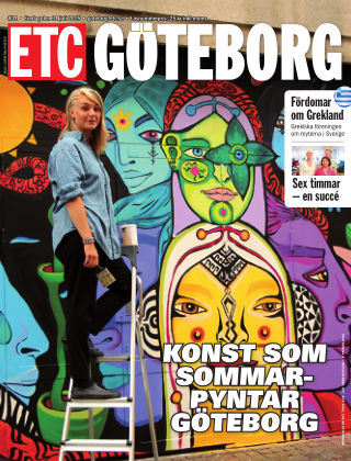ETC Lokaltidningen 2015-07-31
