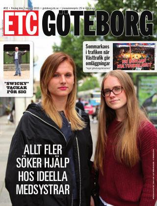 ETC Lokaltidningen 2015-08-07
