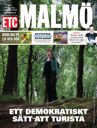 ETC Lokaltidningen 2015-08-14