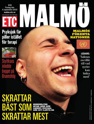 ETC Lokaltidningen 2015-09-04
