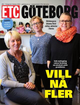ETC Lokaltidningen 2015-10-09