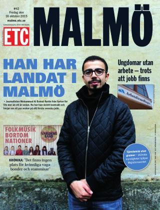ETC Lokaltidningen 2015-10-16