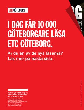 ETC Lokaltidningen 2015-11-06
