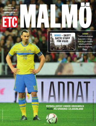 ETC Lokaltidningen 2015-11-20