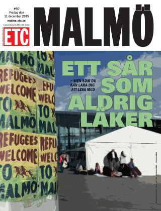 ETC Lokaltidningen 2015-12-11