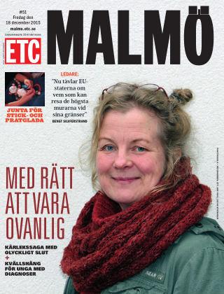 ETC Lokaltidningen 2015-12-18