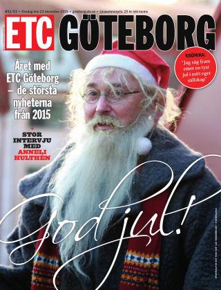 ETC Lokaltidningen 2015-12-23