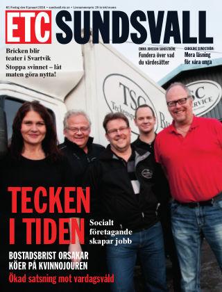 ETC Lokaltidningen 2016-01-08