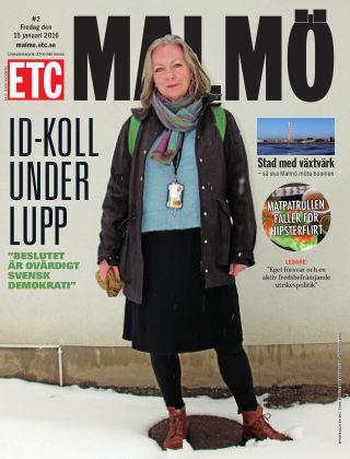 ETC Lokaltidningen 2016-01-15