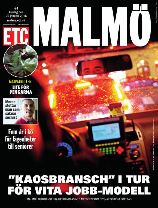ETC Lokaltidningen 2016-01-29