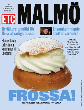 ETC Lokaltidningen 2016-02-05
