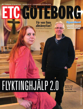 ETC Lokaltidningen 2016-02-12