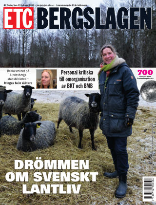 ETC Lokaltidningen 2016-02-19